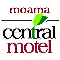 moama1_smaller